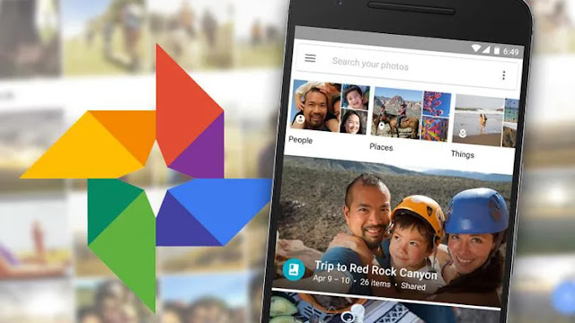 Tricks to Master Google Photos