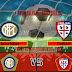 Prediksi Inter Milan vs Cagliari , Minggu 11 April 2021 Pukul 17.30 WIB