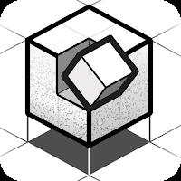 .projekt Full Unlocked MOD APK