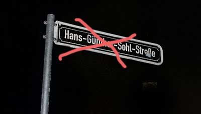 http://www.wz.de/lokales/duesseldorf/nazi-vergangenheit-hans-guenther-sohl-strasse-soll-umbenannt-werden-1.2288495