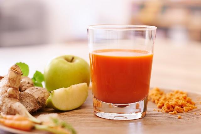 Csökkentik az étvágyat, serkentik az emésztést: 4 házi diétás ital, ami sokáig eltelít
