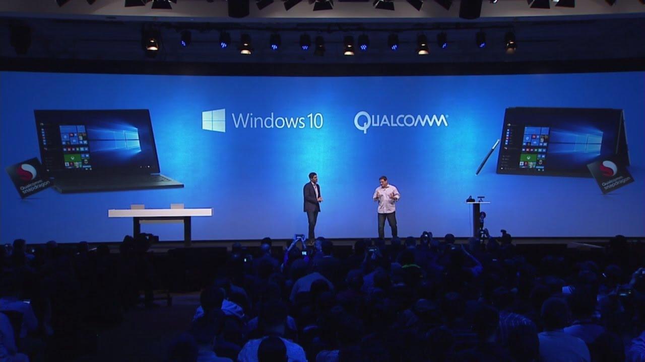 Windows 10 Insider Preview - Build 21277   Novità