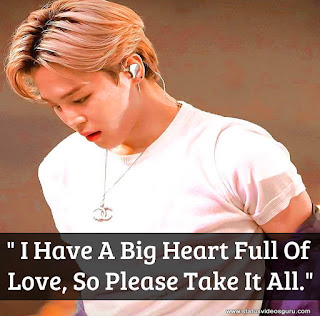 i-have-a-big-heart-full-of-love-so-please-take-it-all