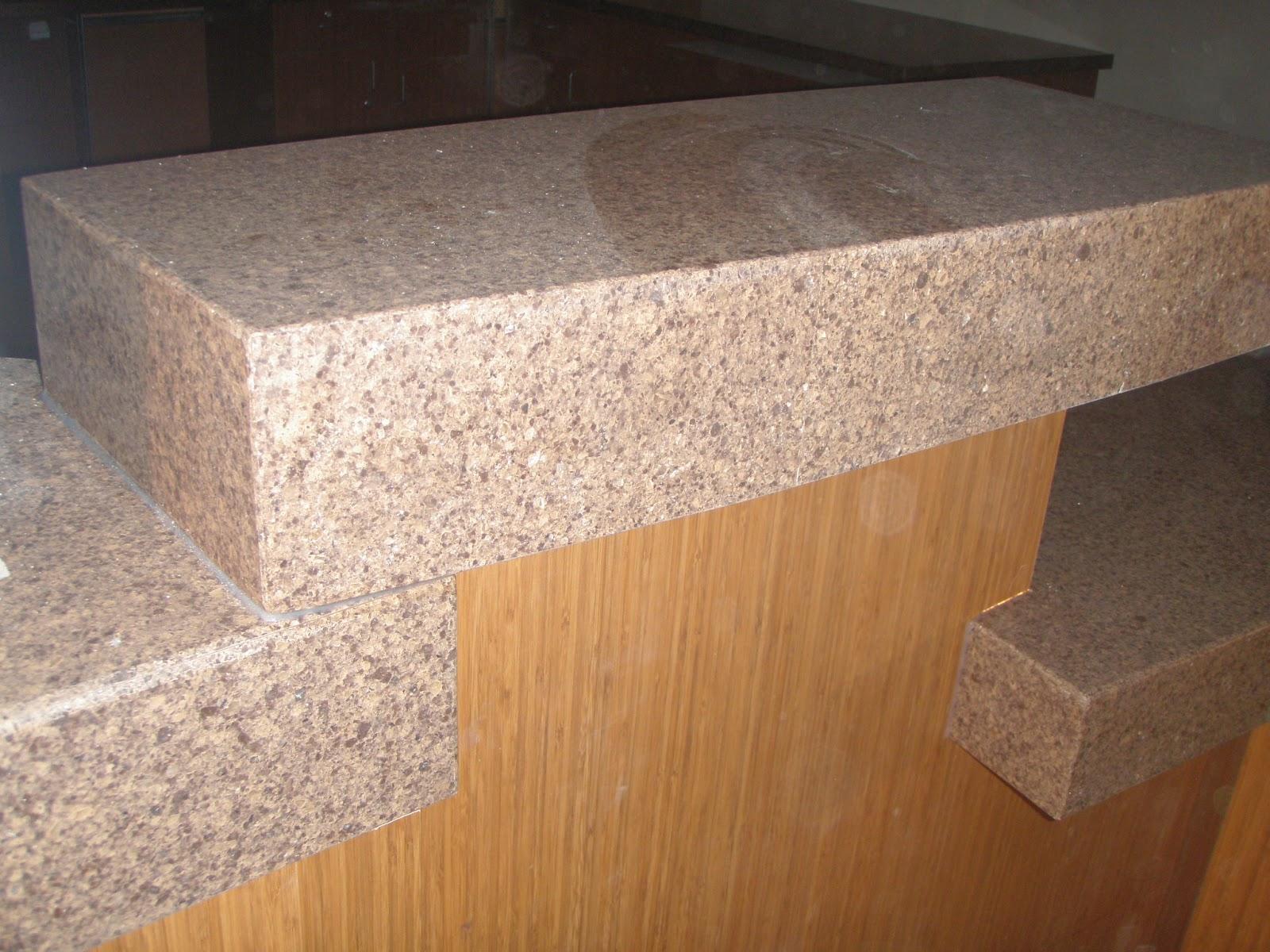 stone solutions granite quartz vs granite. Black Bedroom Furniture Sets. Home Design Ideas