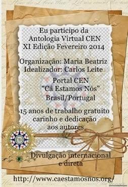 http://caestamosnos54.blogspot.com.br/2014/03/xi-antologia-portal-cen-ca-estamos-nos.html