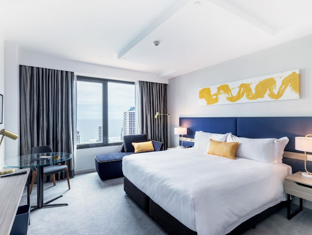 Full List of Best Western Promotions and Offers