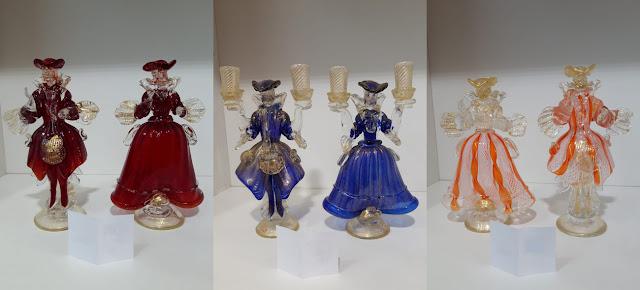 figure-vetro-murano-goldoni-dama-cavaliere