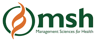 http://www.infomaza.com/2018/02/vacancy-at-management-sciences-for.html