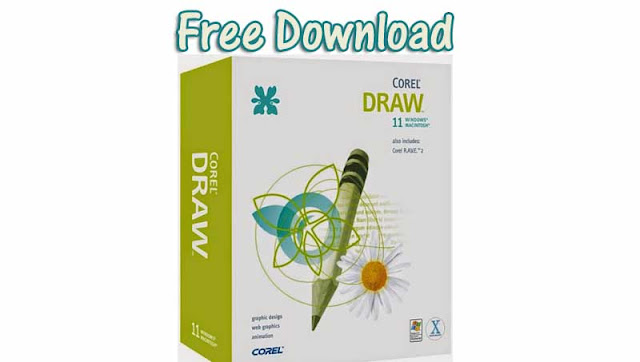 Download free corel draw 10, corel draw 10 download.