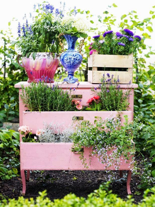 http://www.hgtv.com/garden-galleries/flowers-and-foliage/dresser-planter/6763/index.html#/Portfolio_Space/Portfolio_Style/Color