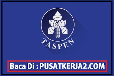 Loker Terbaru D3 Semua Jurusan November 2019 Jakarta BUMN
