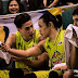 Terrence Romeo a Scoring Champ But Will Never be a PBA Champ?