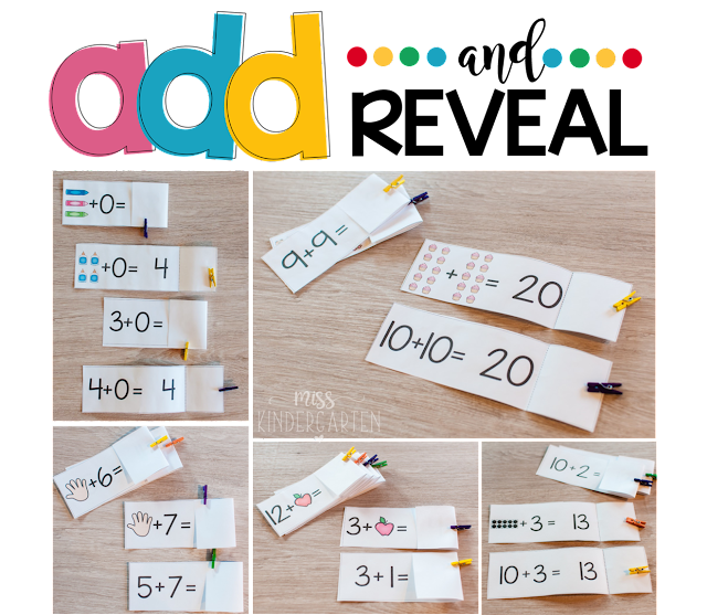 https://www.teacherspayteachers.com/Product/Add-Reveal-addition-fluency-to-20-2801270