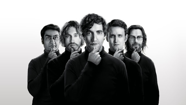 Crítica Silicon Valley (6ª Temporada)