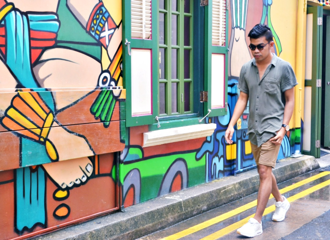 top-cebu-male-fashion-blogger-almostablogger-jpg