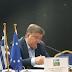 Πρόεδρος της ΚΕΝΑΚΑΠ ΑΕ ο Χρήστος Σινάνης