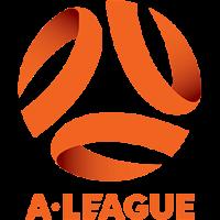 PES 2021 PS5/PS4 Option File A-League