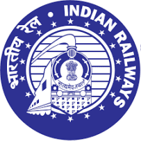 Western Railway Staff Nurse & Medical Practitioners Recruitment 2020