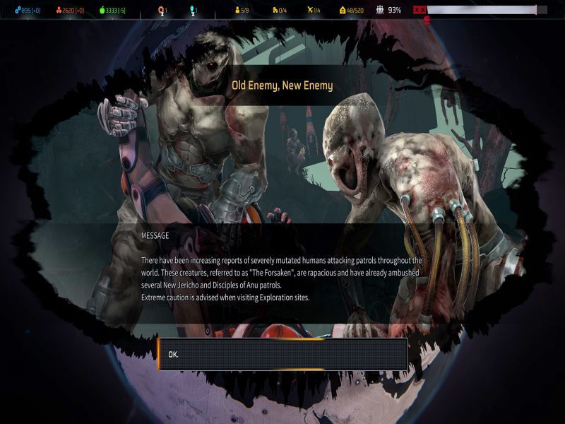 Phoenix Point Year One Edition Highly Compressed Free Download