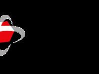 Lowongan Kerja Telkomsel - Penerimaan Pegawai September 2020