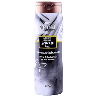 Como usar o sabonete intimo da maneira correta?