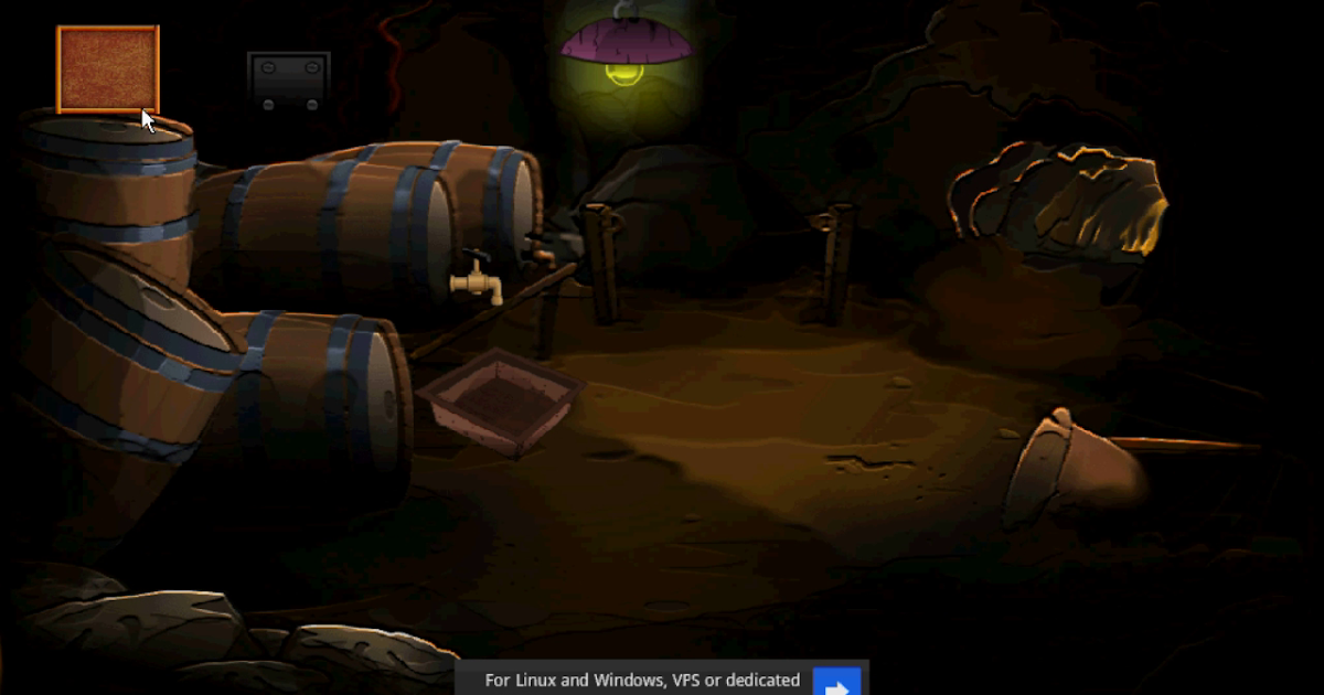 escape games dark cave escape android app walkthrough zombie games walkthrough. Black Bedroom Furniture Sets. Home Design Ideas