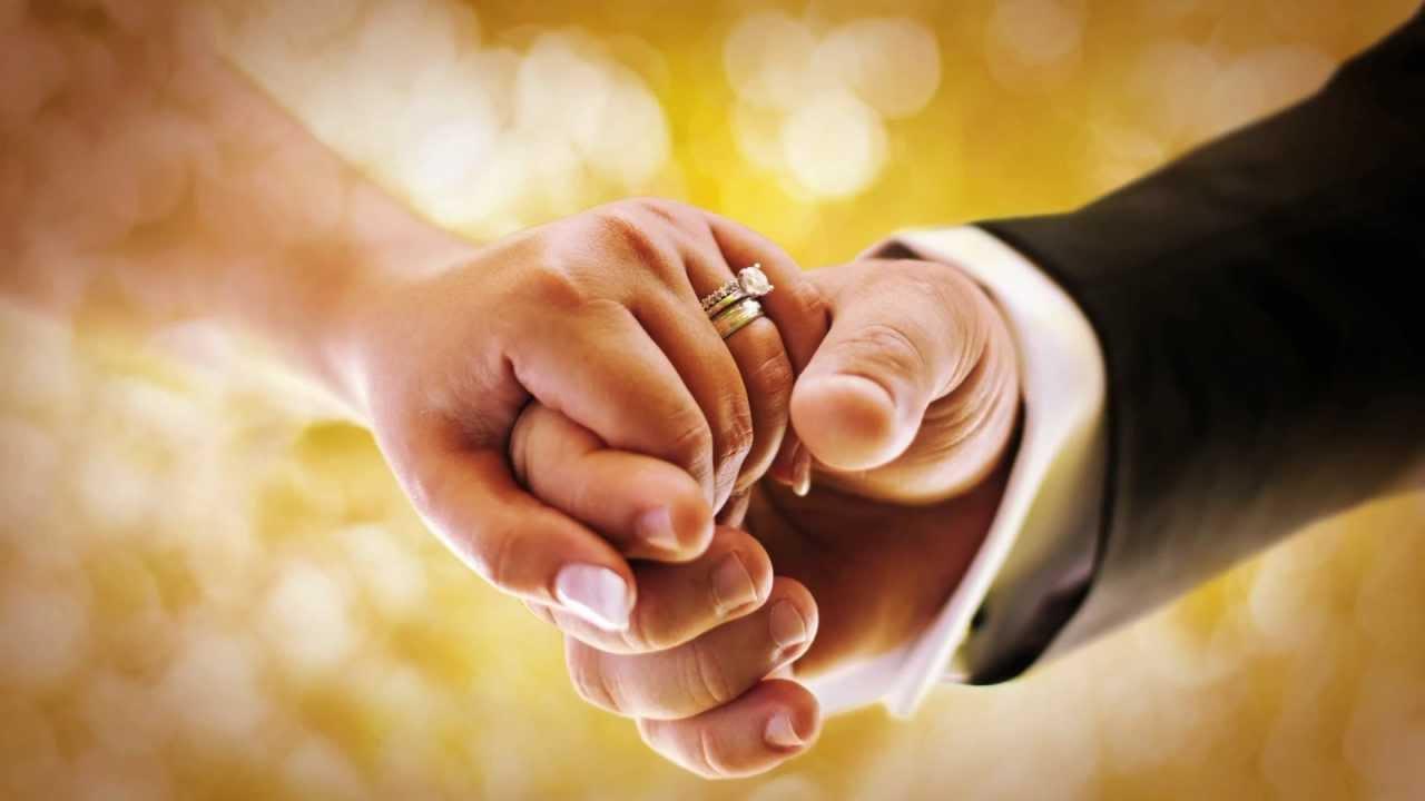 Ucapan Selamat Hari Pernikahan Dalam Bahasa Inggris Dan Artinya