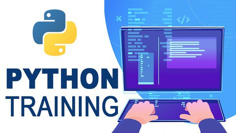 Python For Data Science [Free Online Course] - TechCracked