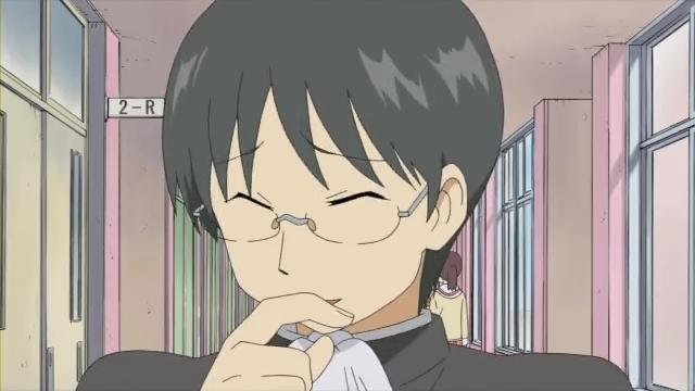 He is Kouji Sasahara