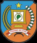 Informasi Terkini dan Berita Terbaru dari Kabupaten Konawe Selatan