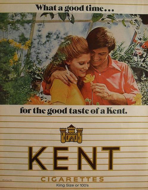 vintage cigarette advert posters vintage everyday