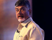 In 10% Quota Law, Andhra Pradesh Gives 5% Reservation to Kapus Community
