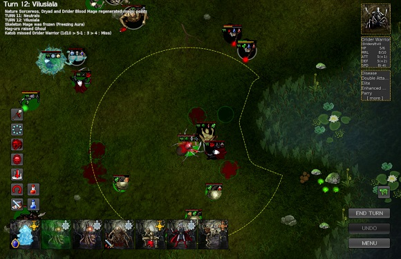 age-of-fear-the-undead-king-gold-pc-screenshot-www.deca-games.com-1