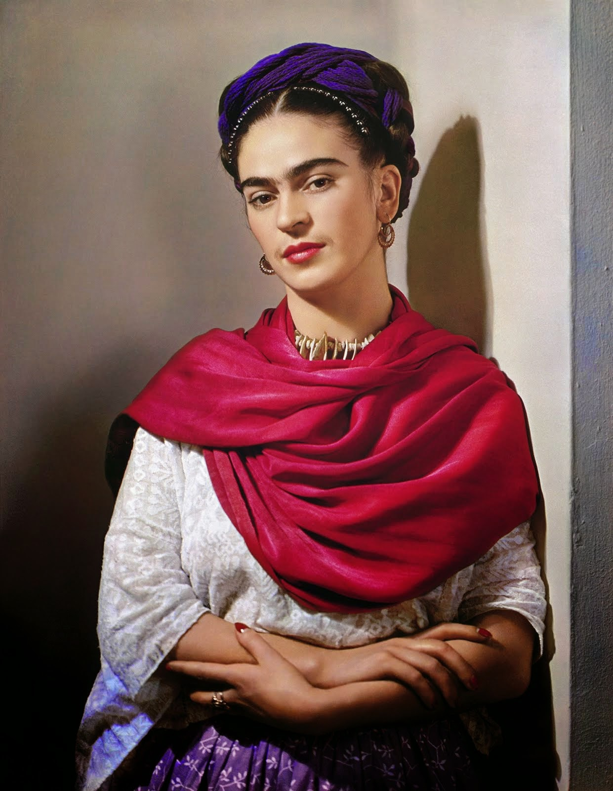 museo lopi famous frida kahlo paintings. Black Bedroom Furniture Sets. Home Design Ideas
