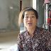 Nguyễn Thị Tâm - kẻ ảo tưởng ngông cuồng sẽ phải nhận bản án thích đáng