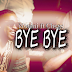 Download Nonini ft Chege - Bye bye