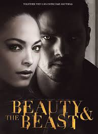 Assistir Beauty and the Beast 4 Temporada Online Dublado e Legendado