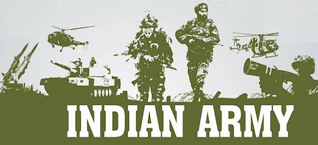 5 Indian Army Operations That Will Fill You With Pride