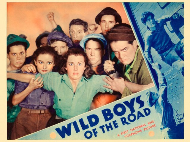 Wild-Boys-of-the-Road-lobby-card.jpg