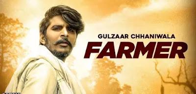 Farmer Lyrics
