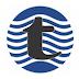 Lowongan Kerja Bulan Juni 2019 di Semarang - Toko Besi Tan