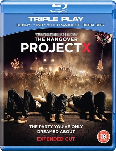 Project X 2012 BRRip 480p 300mb ESub