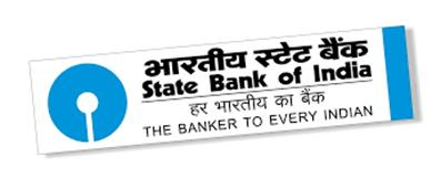 State Bank Of India (SBI)  The incredible history of SBI