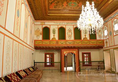 бахчисарай крым, бахчисарай дворец, ханский дворец бахчисараи