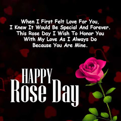 pics of rose day with quotes, rose day images with quotes for husband, images for rose day with quotes, images of happy rose day with quotes, rose day images with quotes for wife, rose day images with love quotes, rose day images with quotes for boyfriend, images of rose day with quotes, happy rose day images with quotes in hindi, rose day images with quotes in hindi, pics of rose day with quotes in hindi, rose day images with quotes download, rose day images with quotes in marathi