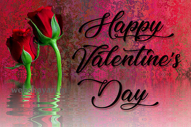 valentine  lovers day photos download