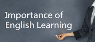 English spoken course pathankot