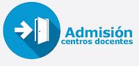 https://www.educa.jcyl.es/en/admision/admision-alumnado-centros-docentes-castilla-leon