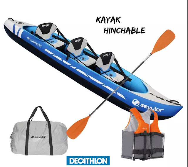 kayak-hinchable-decathlon