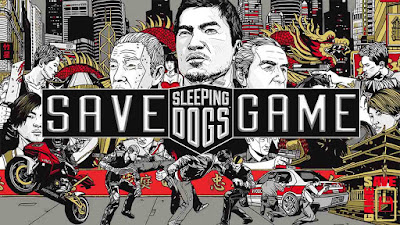 sleeping dogs save game file